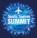 summit_logo_small