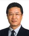 山田久志氏