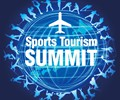 summit_logo_small